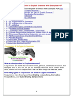 Conjunctions PDF.docx