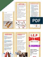 EL SIGARRILLO.docx
