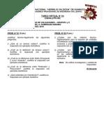TV-4.pdf