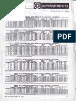BOMBAS DE LODO.pdf