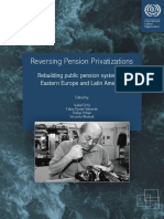 Reversão da reforma previdenciária.pdf