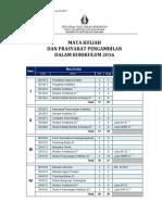 fakultas-arsitektur-dan-desain-qadw2261kr16-04-007-kurikulum-arsitek-2016.pdf