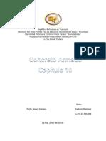 CAPÍTULO 10 FLEXIÓN Y CARGAS AXIALES.docx
