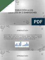 Introducción-a-los-gráficos-en-2-dimensiones-1.pptx