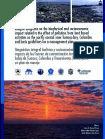Aguas subterraneas 3.pdf