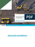 Módulo II_Geología Economica (1)