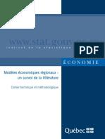 modeles-economiques-regionaux.pdf