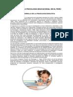 HISTORIA DE LA PSICOLOGÍA EDUCACIONAL EN EL PERÚ.docx