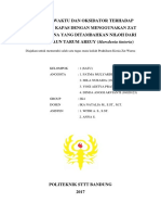 LAPORAN KZW KEL. 1.docx