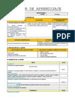 SESION 6 - M - P5.docx