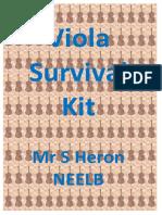 VIOLA SURVIVAL KIT.pdf