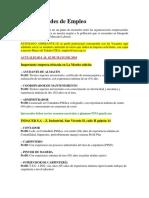 Oportunidades de Empleo Mayo 2019.docx