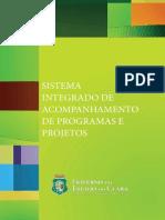 manual_SIAP_web.pdf