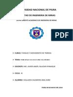 UNIVERSIDAD NACIONAL DE PIURA SALAZAR.docx