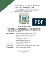 UNSM- GRUPO PCP2.docx