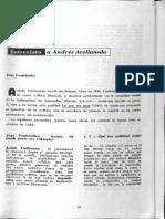 Entrevista AndresAvellaneda.pdf