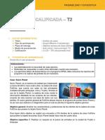 doc_ Hernandez_R_Probabilidad y estadística_T2.docx