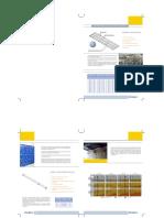encoindustviv.pdf