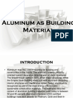 Aluminum as Building Material-1-Converted