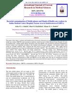 ijcrms1.pdf