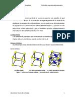 celdas unitarias.pdf