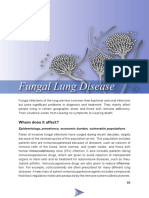 chapter-9-fungal-lung-disease.pdf