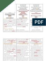 Español_Inglés - 2012 (9) (escrito).docx