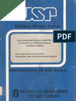 Dissert_Pinto_RivelliS.pdf