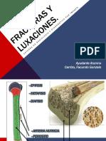 2018+Fracturas+y+Luxaciones+MMSS-MMII-Infancia-Carri