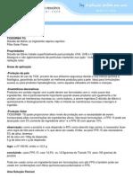 Literatura PDF