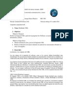 03_Amaguaña_Edison_NRC3991_L1.docx