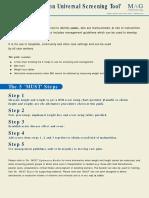 musttool.pdf