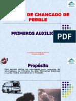 Primeros Auxilios REV 02.ppt
