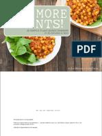 Eat+More+Plants.pdf