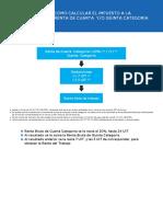 Cuarta_categoria.pdf