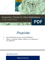 IOH_3.pdf