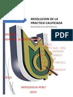 PRIMERA PRACTICA 2 UNIDAD.docx