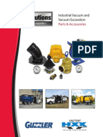 FS Solutions Parts Catalog.pdf