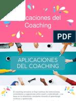aplicaciones del coaching.pptx