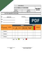 F-SR-SGS-15 Check List Quit Antiderrames.xlsx