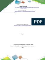 0-Paso_3_–_Desarrollo_de_la_problematica_(plantilla_para_presentar_el_trabajo).docx