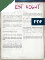 Longest Night Rules 2018.pdf