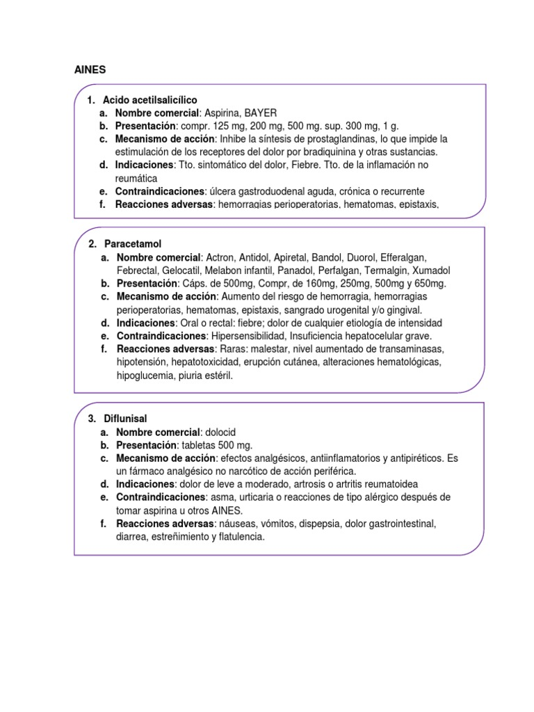 tabletas de sulfadiazina utilizadas en diabetes
