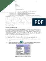 statistica_chapter.pdf