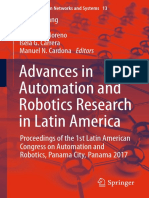 Advances+in+Automation+and+Robotics+Rese.pdf