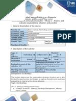 0-Phase_1_-_Analyze_and_evaluate_organizations'_sit (1).docx