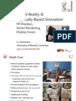 03 - Displays and stereo rendering.pdf