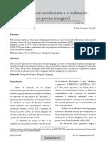 A linguagem modernista e a realização.pdf