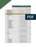 1.2.6 metrados.pdf