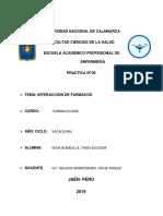 6practica.docx